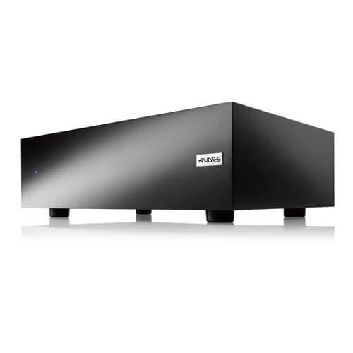 Audes-ST-1500