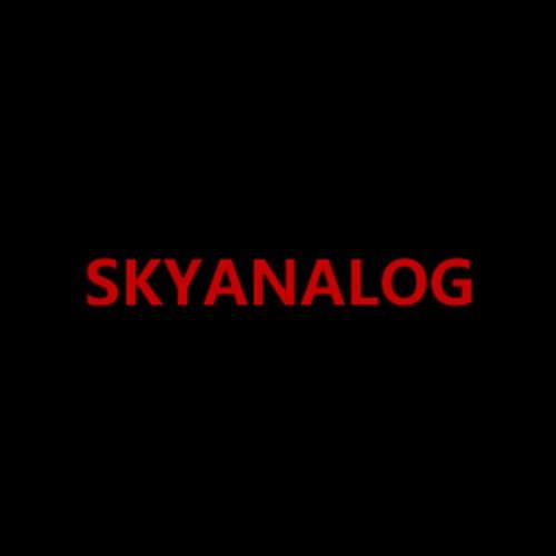 SkyAnalog-news